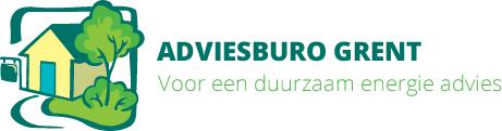Logo Adviesburo Grent